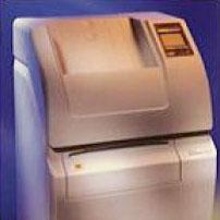 #0256 Kodak 8700 (Analogue type)